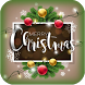 Merry Christmas Photo Frames by Asturstudio