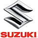Suzuki Medan by Xanoco Instapp