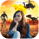 Movie Effects Photo Editor by Goshiapps