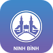 inNinhBinh - Ninh Binh Travel by Viet Nam Travel Guide