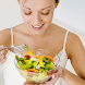Худеть без диет by MobileDevComunity
