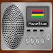 Mauritius Radio by Media Radio free streaming