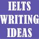 IELTS Writing by Nguyen Vo