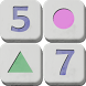 Numerics Free by FullSizeGames