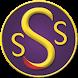 SSS-Numerologist
