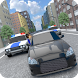 Police Car DPS by Oppana Games