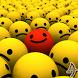 Be Happy 2.0 Xperien Theme by Arjun Arora