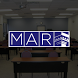 Mass. Assoc. of Realtors by Barcode Publicity, LLC