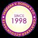 Ca Vandana Dodhia by SAG INFOTECH PVT LTD