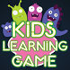 Kids Learning & Matching Game by Dark Apps Studio