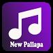 Dangdut New Pallapa Terbaru by Arifinmedia