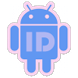 Device ID by nb info