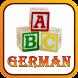 Learn German | Fun & Games by GoldenSoft