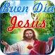 Buen Día con Jesús by Vitech mobile