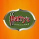 Harry's Takeaway, Batley by Brand Apps