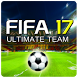 Tips: FIFA 17 by chgb game