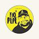 El Tio Pepe FoodTruck by Spoonity
