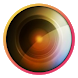 Cam Assistant- Home security by Sarker M.M