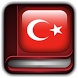Turkish Dictionary by Jacobo Tutorials