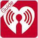 Free iHeartRadio Music Tips by Free Tips