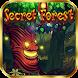Secret Forest by NavoBet