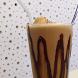 Chocolate Milkshake Wallpapers by Sakakibara