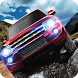 Offroad Racing Games by Car Game Apps