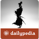 Sun Tzu - The Art Of War Daily by Dailypedia Bliss