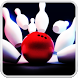 Bowling Express (Multiplayer) by Binarystudio 54