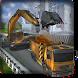 Mega City Construction Builder by Vital Games Production