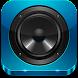 Super Lound Sound Booster by Yaferrang Team