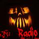 Halloween Radio by SyberTurtle