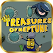 Treasures of Neptune by NavoBet