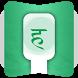 Hindi Keyboard by Photo Slideshow with Music