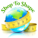 Go Herbalife ShoptoShape Store by Business Evolution