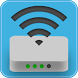 WiFi Router Controller by Hybrid Tools