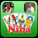 Hez 2 Niba carta by Pro-Dev95