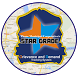 STAR GRADE TMC by ProbitySoft Pvt. Ltd.