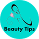 Beauty Tips by Wizitech
