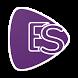 ESplive Player IPTV by Dreamsolution