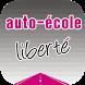 Auto École Liberté La Ciotat by S.A.S. INTECMEDIA