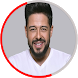 Hamaki 's music and authenticity by appslo