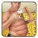 Six Pack Abs Pic Editor by Pasa Best Apps