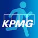 KPMG Community by KPMG AG WPG