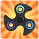 Fidget Spinner by pescAPPs