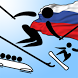 Winter Sports 2014 by Sea Venture LLC