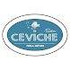 Señor Ceviche by Stolz Engineering