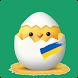 Learn Ukrainian Vocabulary - Kids by Enes Aydın