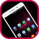 Launcher Theme for Alcatel U5 by Theme land