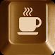 Coffee Lexicon by LISIERE MEDIA LLC